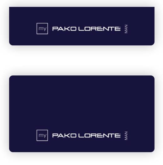 #my_Pakolorente